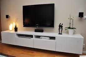 Valje Wall Cabinet Ikea by