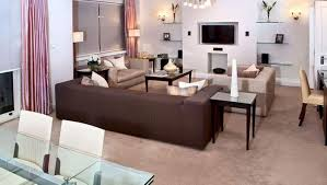 Best Family Hotels In London  The  Guide - Family hotel rooms in london
