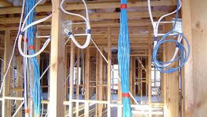 smart wiring