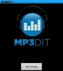 to mp3 android apk the best mp3 tag editor for android free apps