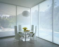 Southern Shutter Company by Bi Fold Shutters Interior Image Of Louvered Interior Doors Shutter