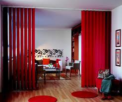 cloison pour separer une chambre separer chambre en 2 solutions pour la d coration int rieure de idee
