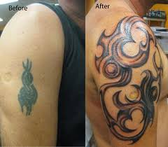 tattoo cover up on black skin 26 best tattoos images on pinterest tattoo ideas tattoo designs