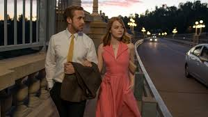 emma stone e ryan gosling film insieme a guide for out of towners who know little to nothing about los