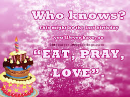 funny birthday messages wishes and greetings 365greetings com