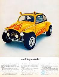 beetle volkswagen 1970 1970 volkswagen beetle ad classic cars today online