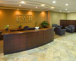 Accounting Office Design Ideas with 47 Best Nwm Images On Pinterest Office Designs Office Ideas And