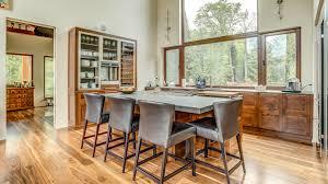 cuisine image ateliers jacob armoires de cuisine et salle de bain