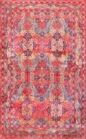 What Are Persian Rugs Made Of by Kashan Rugs Persian Antique Kashan Rug Persian Kashan Carpets