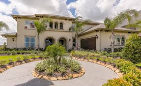 gehan homes pearland tx communities u0026 homes for sale newhomesource
