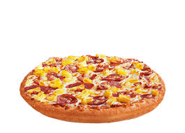 free breadsticks pizza hut best pizza 2017