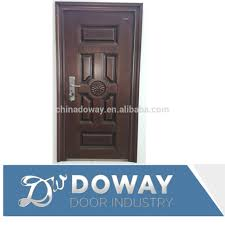 unique home designs security doors unique home designs security