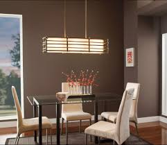 modern dining room chandeliers lighting contemporary dining room lighting circle white light