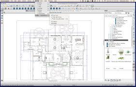 home designer pro keygen home design 2014 keygen for mac