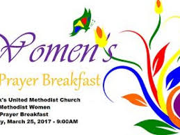 methodist prayer mar 25 st s united methodist church united methodist women