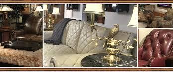 furniture in kitchener charterhall interiors purveyors of furniture kitchener
