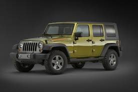 jeep wrangler dark grey jeep wrangler islander and mountain limited edition specials to