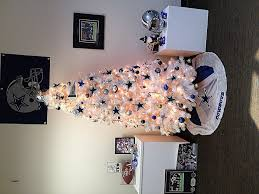 dallas cowboys christmas lights star light decoration best of dallas cowboys christmas tree dallas