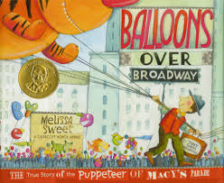 thanksgiving story books gallery