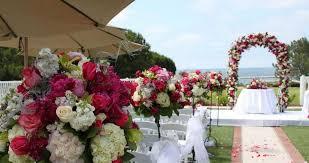 a illos de boda celebrar una boda al aire libre en madrid fincas bodas madrid