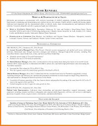 Medical Writer Resume 13 Pharma Sales Resume Emails Sample