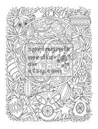 29 best christmas treats download holiday coloring pages images