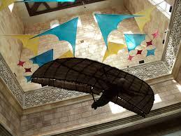 ibn battuta mall floor plan chunking things june 2011
