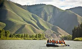 Wyoming nature activities images Jackson hole wyoming yellowstone vacations alltrips jpg
