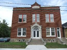 bureau d enregistrement ancien bureau d enregistrement répertoire du patrimoine culturel