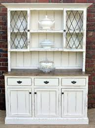 dining room buffet hutch best buffet hutch ideas on dining room