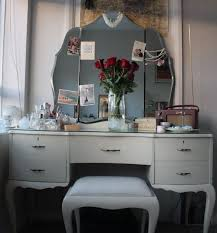 The  Best Dressing Tables With Mirror Ideas On Pinterest - Dressing table with mirror designs