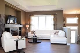 Decorating A Bi Level Home Split Level Ranch Living Room Decorating Ideas Www Lightneasy Net