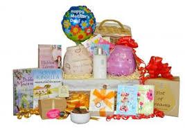 Pamper Gift Basket Mother U0027s Day Gift Baskets Basketsgalore Blog