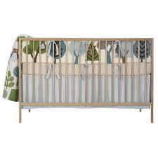 Nursery Bedding Sets Neutral by Designer Baby Bedding