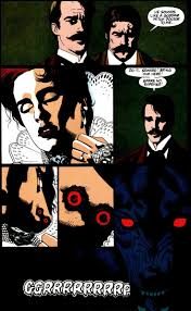 thanksgiving books online free best 20 read comic books online ideas on pinterest comic books