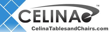 Celina Tent 72 Round Table 72