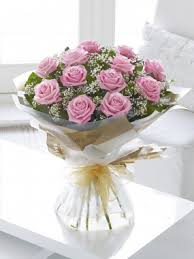 order flowers for delivery send flowers abroad flower delivery special occasion flowers