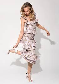 boutique designer jewellery women s designer clothing boutique1
