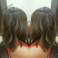 124 best haircolor images on pinterest haircolor blondes and