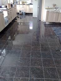 Kitchen Floor Tiles Gorgeous Floor Tiles For Kitchen And Choosing Floor Tile For The