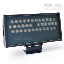 led flood lights manufacturers in china wholesale supply cree led