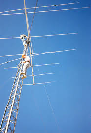 17 best antenna design images on pinterest ham radio hams and