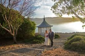 Bay Area Wedding Venues Small Wedding Venues Bay Area Ca