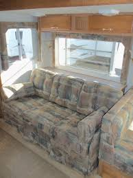 2001 sunnybrook sunnybrook 27fks travel trailer sioux falls sd rv