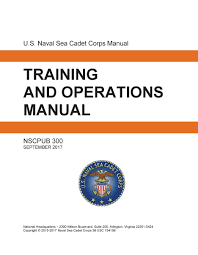 100 policies and procedures manual template sample lpn