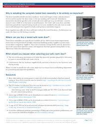 Home Design Door Hardware Room Safe Room Door Hardware Style Home Design Photo On Safe