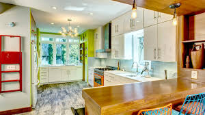 Interior Design Of A Kitchen Designing A Kitchen On A Budget Home Planning Ideas 2017