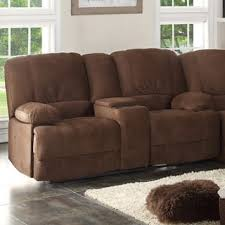 Rustic Sectional Sofas Rustic Sectional Sofas Shop The Best Deals For Dec 2017