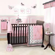 Baby Nursery Bedding Sets Neutral Neutral Gender Baby Bedding Home Design And Decor