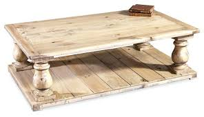 country style coffee table french country style console table coffee tables ideas classic